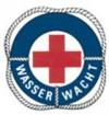 Wasserwacht Ebermannstadt