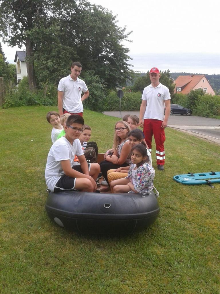 schlauchboot_seg