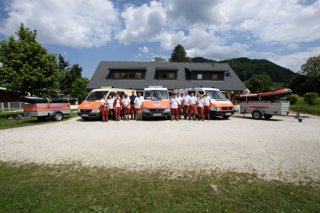 Atteesee323-20180521_20180518_Attersee-7517